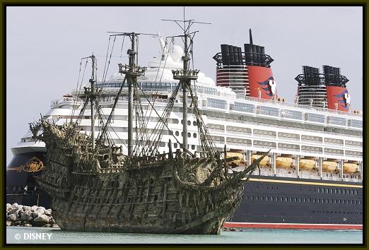 cruise_pirates_karibien
