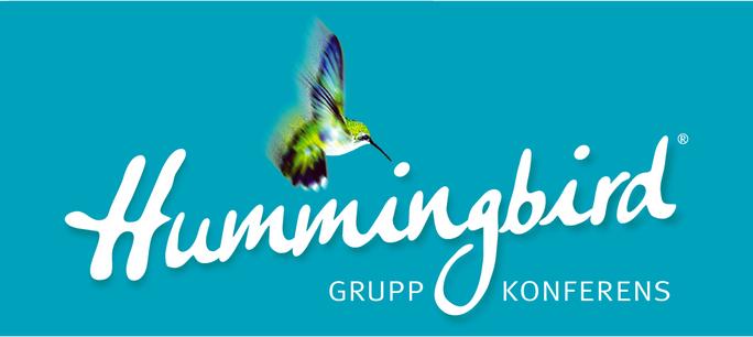 Hummingbirdkonferens